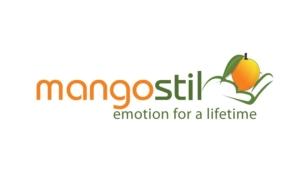 Mangostil